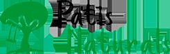 Patis Naturals Logo